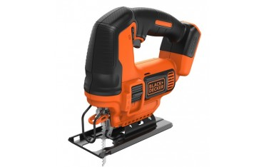 BLACK DECKER BDCJS18N WYRZYNARKA 18V 55mm BODY